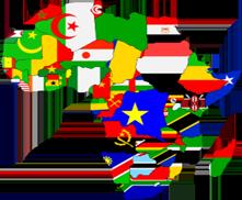 Pan African Forum